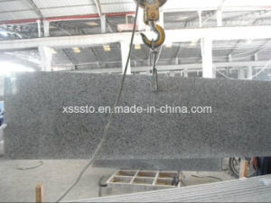 China Cheap G655 Granite Slabs for Flooring/Wall Cladding/Countertops pictures & photos