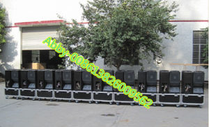 Hot Sale--Vt4888 Dual12 Inch Three Way Line Array (1900W) , PRO Sound System pictures & photos