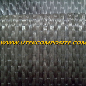200GSM Carbon Fiber For Civil Construction Building pictures & photos