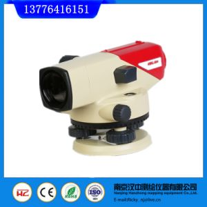 Chinese Brand Kolida Kld-32b Auto Level pictures & photos