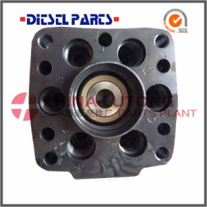 Head Rotor for Toyota-Ve Head Rotor 096400-1500 pictures & photos