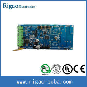 PCB-LED Light PCB SMT Production pictures & photos