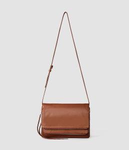 New Design Fashionable Bag Shoulder (YW394-01A)