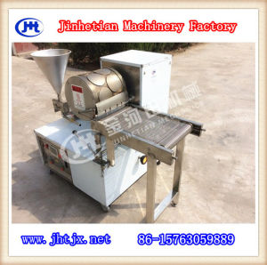 Hot Selling Spring Roll Wrapper Machine pictures & photos