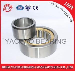 Cylindrical Roller Bearing (N208 Nj208 NF208 Nup208 Nu208)