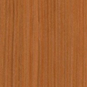 Reconstituted Veneer Cherry Veneer Engineered Veneer pictures & photos
