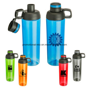 Zuma Two-Opening Water Bottles pictures & photos