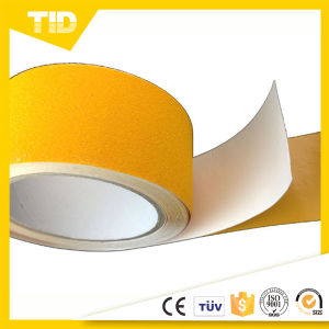 Luminous Anti Slip Tape Stair Treads Anti Slip pictures & photos