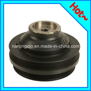 Car Parts Auto Crankshaft Pulley for KIA Sorento 2003-2006 23124-39802 pictures & photos