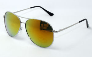 High Quality Promotion Style Sunglass pictures & photos