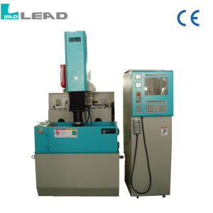 Creator 430 Engraving Milling EDM CNC Machine pictures & photos