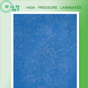 High Pressure Laminate (HPL)(3033) pictures & photos