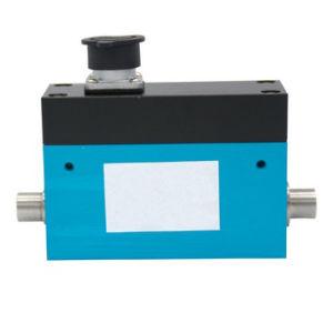 Dynamic Torque Sensor Rotating Torque Measurement pictures & photos