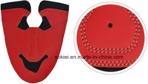Mitsubishi Industrial Shoes Making Electronic Programmable Pattern Machine for Shoes pictures & photos