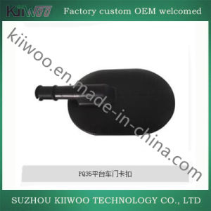 Silicone Rubber Auto Parts Car Parts pictures & photos