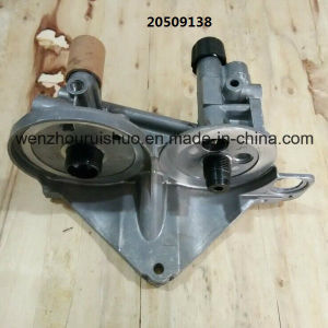 20509138 Filter Head Use for Volvo pictures & photos