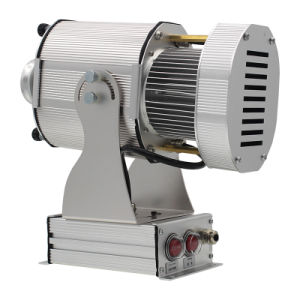 Projector LED Gobo Outdoor Projector 10000 Lumens pictures & photos