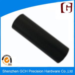 Black Anadized CNC Machined Precision Part pictures & photos