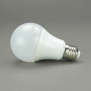 LED Global Bulbs LED Light Bulb 10W Lgl0310 pictures & photos