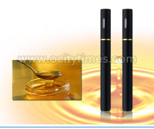 0.2ml Cbd Oil O4 Wholesale Disposable Vape Pen From Ocitytimes pictures & photos