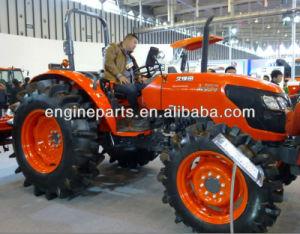 Kubota M954kq Farm Tractor pictures & photos