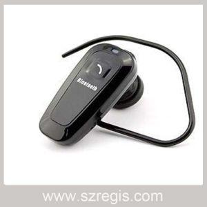Mini Universal Mono Wireless Bluetooth Earphone Headphone pictures & photos