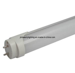 0.6m LED Tube Light 2835SMD LED T8 LED Tube pictures & photos