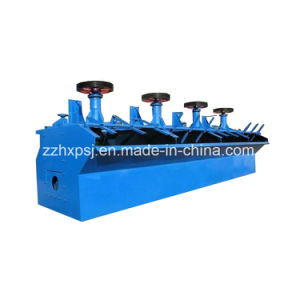 Excellent Flotation Separator for Mineral Ore Flotation Plant pictures & photos