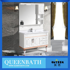 Jr-107 Cheap Smart Modern Discount Bathroom Vanities