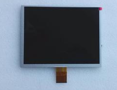 ODM 10.4 Car LCD Monitor with Touch Screen/Resolution 800X600 pictures & photos