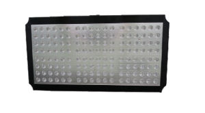High Power 300W LED Growing Light Lamp pictures & photos