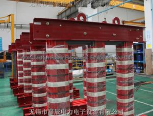 Dry Type Transformer Stacked Core-1600kVA pictures & photos