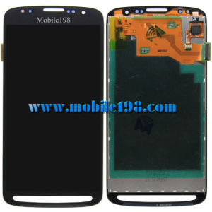 LCD with Touch Screen for Samsung Galaxy S4 Active Gt-I9295 pictures & photos
