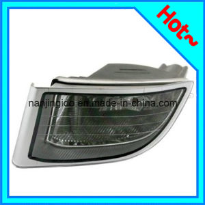 Auto Parts Car Fog Light for Toyota Land Cruiser 2002-2004 81221-60070 pictures & photos