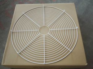 Finger Metal Wire Fan Grill Gurad Covers for Industrial Fan pictures & photos