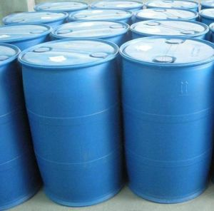 (CAS No: 16961-83-4) Fluorosilicic Acid with Lowest Price pictures & photos