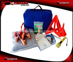 Roadside Car Emergency Kit (ET15014) pictures & photos