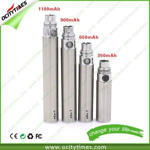 Best EGO/ EGO Battery/ EGO T with Logo Custom Free pictures & photos