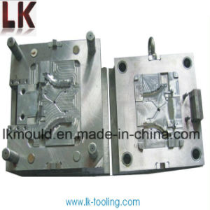 Plastic Injection Moulded Electronic Assemblies Plastic Product pictures & photos