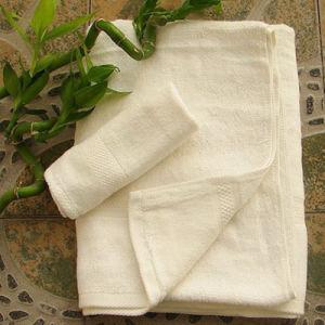 100% Bamboo Bath Towel (BT-04) pictures & photos