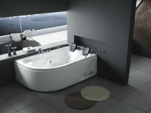 two person freestanding tub. Home Two Person Freestanding Massage Jacuzzi M 2016  R L China
