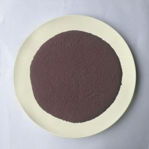 Melamine Formaldehyde Compound