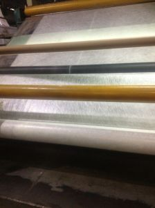 Fiberglass Chopped Strand Mat for Composite pictures & photos