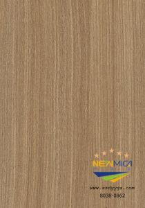 High-Pressure Decorative Laminates pictures & photos