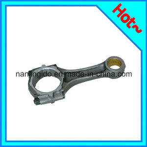 Auto Engine Parts Car Connecting Rod for Toyota Hiace 1995-2006 13201-59105 pictures & photos