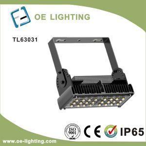 LED Tunnel Light/LED Street Light