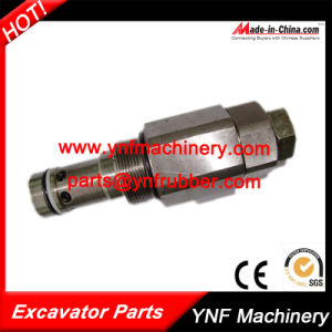 Ms180 Main Valve for Excavatr pictures & photos