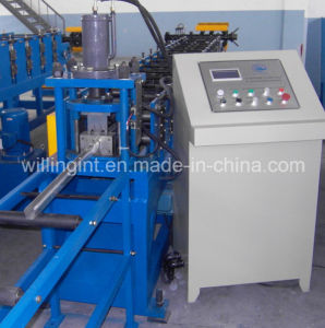 Track Roll Forming Machine pictures & photos
