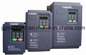 Variable Speed Drive Variable Frequency Drive AC Frequency Inverter pictures & photos