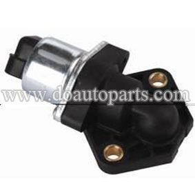 Idle Air Control Valve 2s6a9f715ba for Fiesta, Flex 2001 pictures & photos